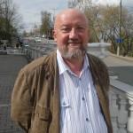 st-ПЕРМЬ АПРЕЛЬ 2012