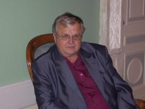 Владислав Шорников2