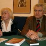 2008-02-15 Ивайло Петров 008