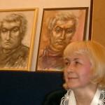 2008-02-15 Ивайло Петров 023