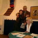 2008-02-15 Ивайло Петров 063