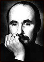 Васильев А.С.