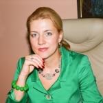Анурова И.В._фото