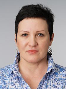 Полякова Ольга Семеновна 15-02.