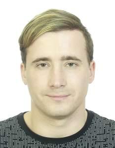 ЗИМИН МО ФОТО