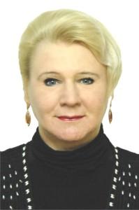 ФОТО Сальковой ЛЮ
