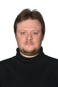 Фото Тернов
