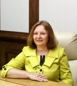 Бобкова С.Н.